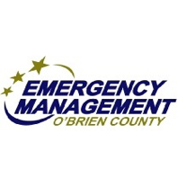 Public Review and Comment Period – Flood Insurance Rate Maps