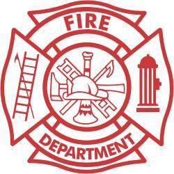O'Brien County Firemen's Association Meeting