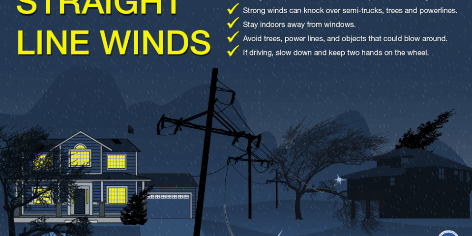 _images_wrn_Infographics_wind_infographic
