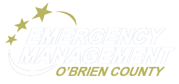 O'Brien County Emergency Management