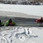 Ice Rescue 2019