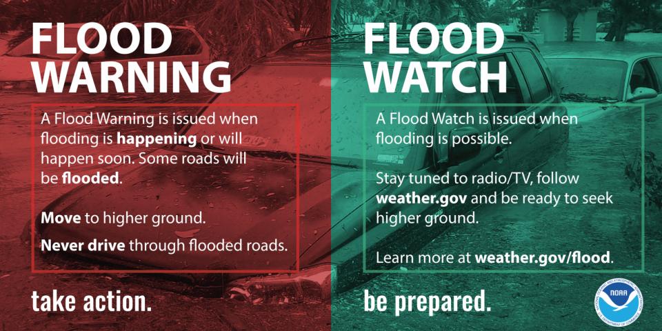 flood_watch_vs_warning-01_2017