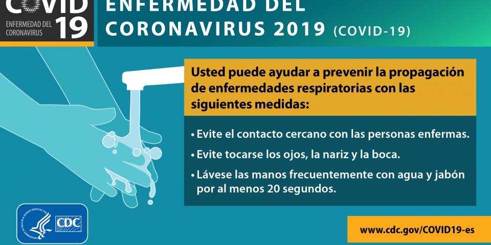 20_314705-K_SPA Prevention SM_Feb20_1_Twitter