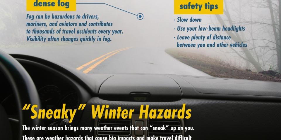 Infographics_winterhazards-01-dense-fog