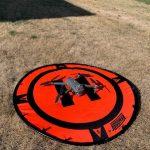 EMA Drone